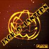 Jackolanturn - plama
