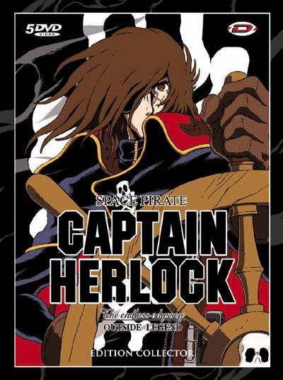 Quels sont les styles de dessin qui vous séduisent le plus parmi les séries animées japonaises ? - Page 2 Latest?cb=20131231235927