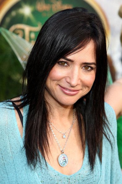 Pamela Adlon