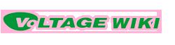 Voltage Inc Wiki