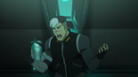 222. Shiro screaming now