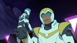 58. Hunk nerds out over ghosts and logic