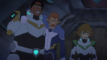 76. We have to get Lance to the infirmary