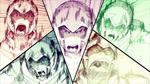 Team Voltron's Final Battle in Season 2
