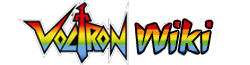 Voltron Wiki