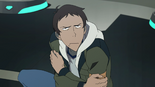 117. Lance is not taking your BS Coran