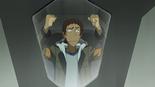 158. Lance gets a taste of nightmare fuel