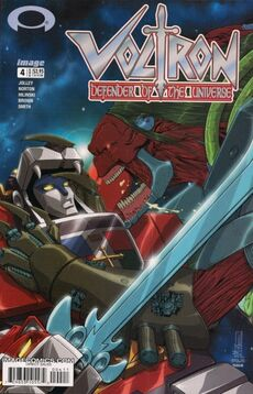 Cover ddp vol1 4