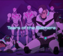 Tears of the Balmera