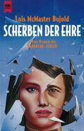 German ShardsOfHonor 1994