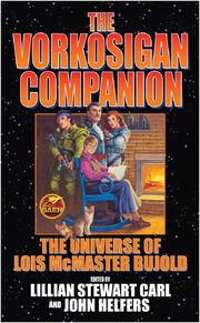 Vorkosigan-Companion-cover