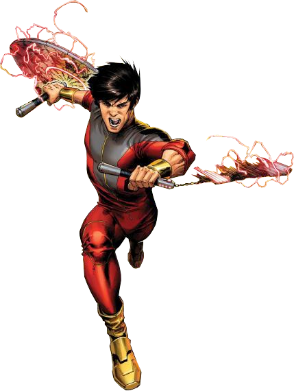 http://vignette4.wikia.nocookie.net/vsbattles/images/2/2b/Shang-Chi_%28Earth-616%29.png/revision/latest?cb=20161015224055