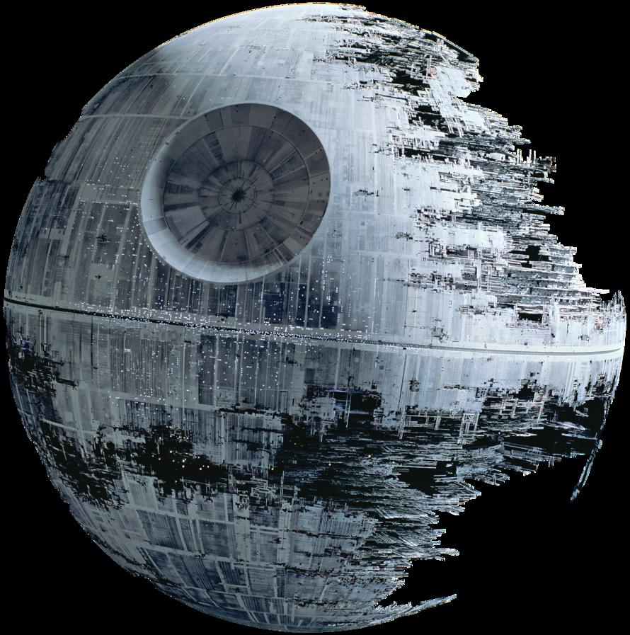 Death Star II   VS Battles Wiki   Fandom powered by Wikia