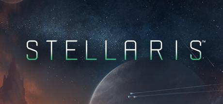 the infinity machine stellaris wiki