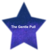 TheGentlePull