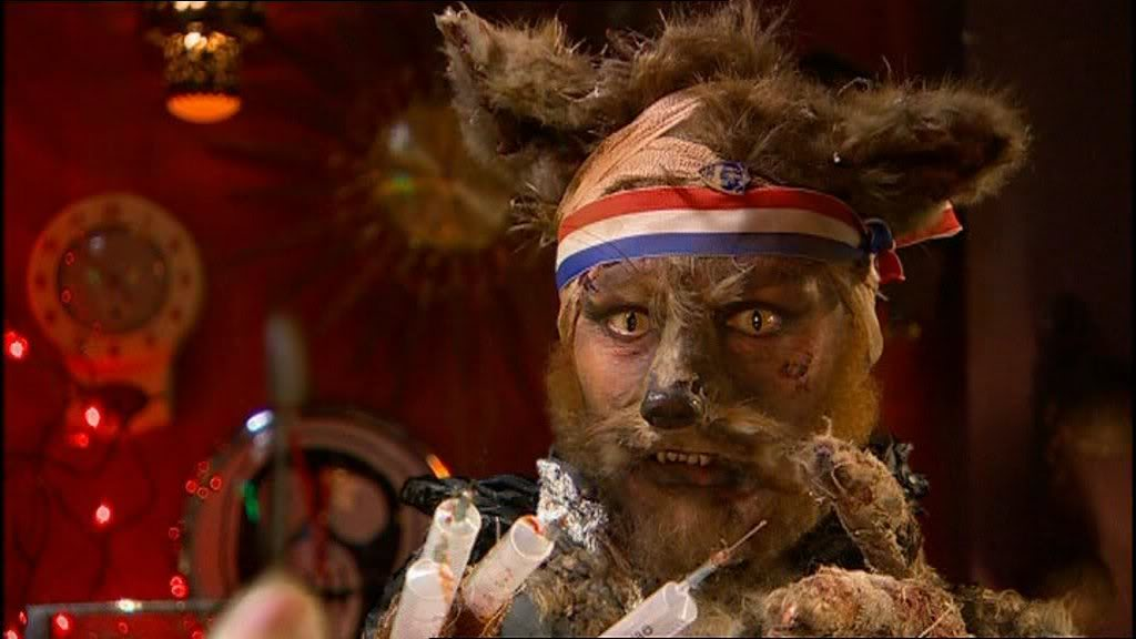 old gregg full version the mighty boosh wiki