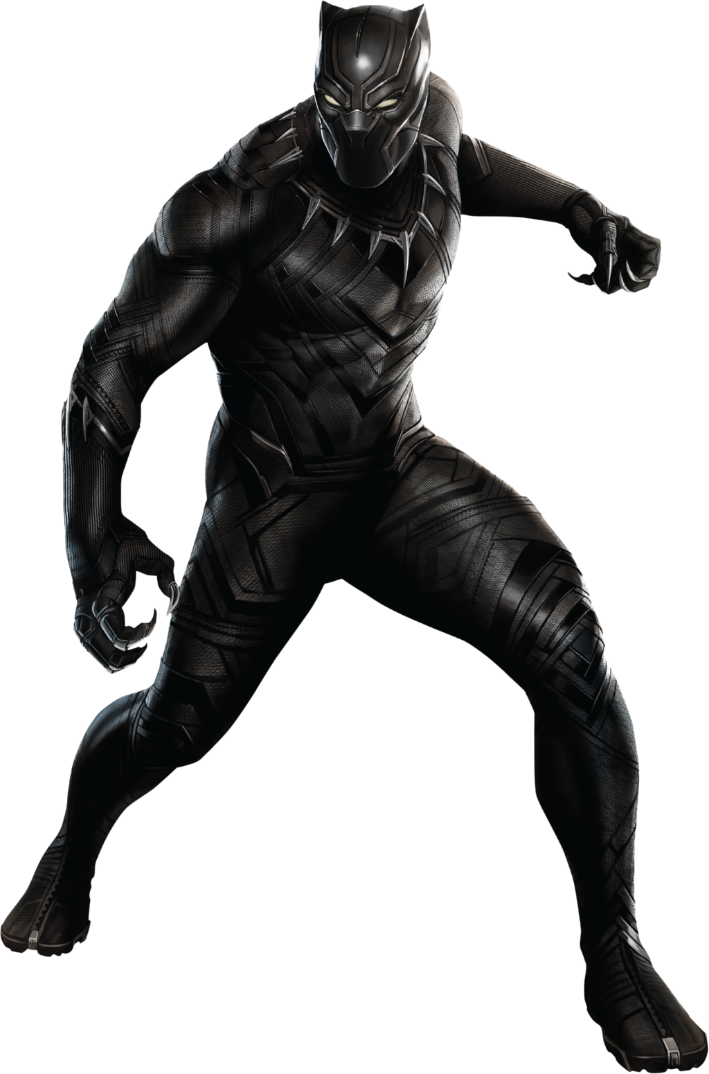 Black Panther (Marvel Cinematic Universe)   VS Battles Wiki   Fandom powered by Wikia