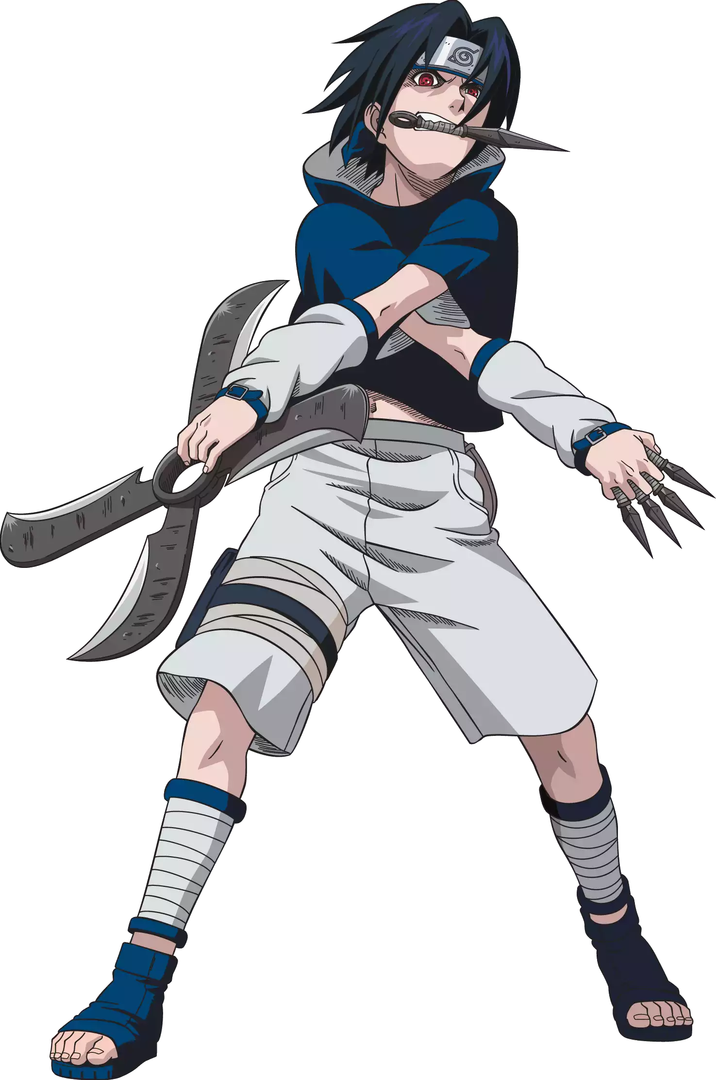 Sasuke uchiha vs battles wiki fandom powered by wikia - Naruto as sasuke ...