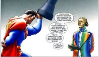 All-Star Superman - 08