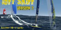 Boat/18 Foot Skiff v2