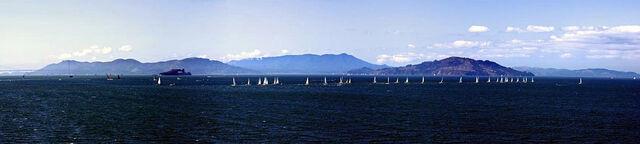 File:San Francisco bay panorama.jpg