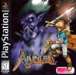 File:776379-alundra front large.png