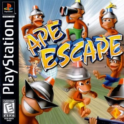 File:Ape-escape.537133.jpg