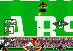 BaseballStars2Screenshot