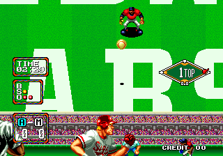 File:BaseballStars2Screenshot.png