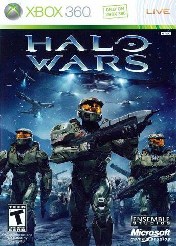 File:Halo.wars.box.art.jpg