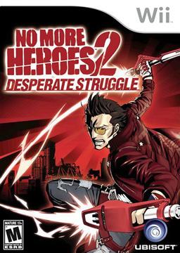 File:No More Heroes 2 Desperate Struggle.jpg