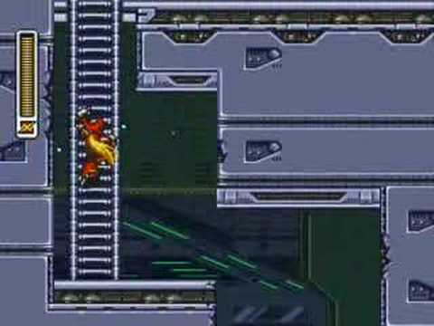 File:Megamanx3screen.jpg