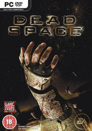 File:DeadSpace PC boxart.jpg