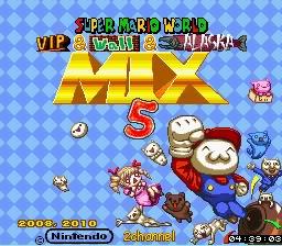 File:Mario vip image.jpg