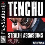 256px-Tenchu