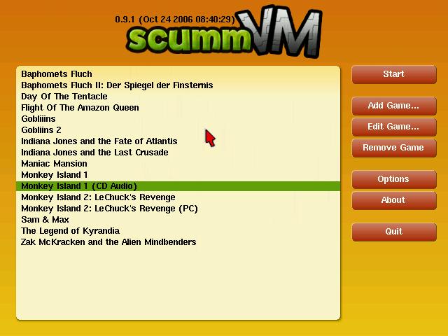 File:Scummvm.png