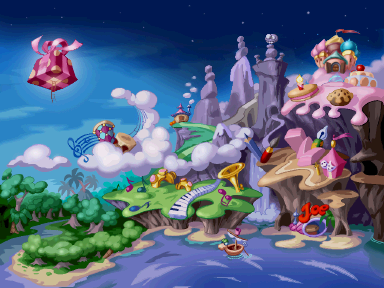 File:Rayman-world-map.png