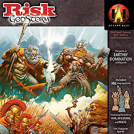 File:Risk Godstorm.jpg
