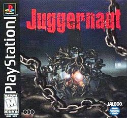 File:250px-Juggernaut Cover.jpg