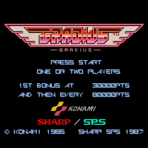 File:Gradius X68 title.png