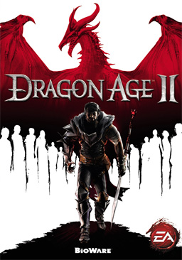 File:Image dragon age 2.jpg