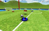 Ball-3D-a