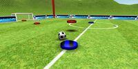 Freeware Games/Sports