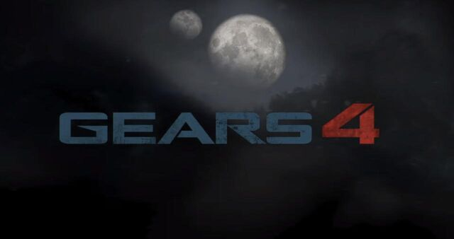 File:Gears of War 4 Xbox One cover.jpg