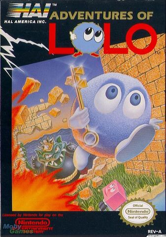File:Adventure of Lolo NES cover.jpg