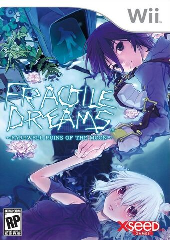 File:Fragile-Dreams-NA.jpg