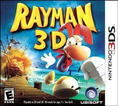 File:Rayman3d.jpg