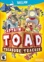 CaptainToadTreasureTracker