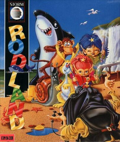 File:Rodland C64 cover.jpg
