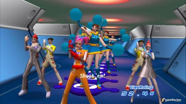 File:Space-channel-5-part-2gameplay.jpg